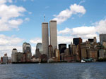 A picture of downtown NYC pre 9/11 from www.atpm.com